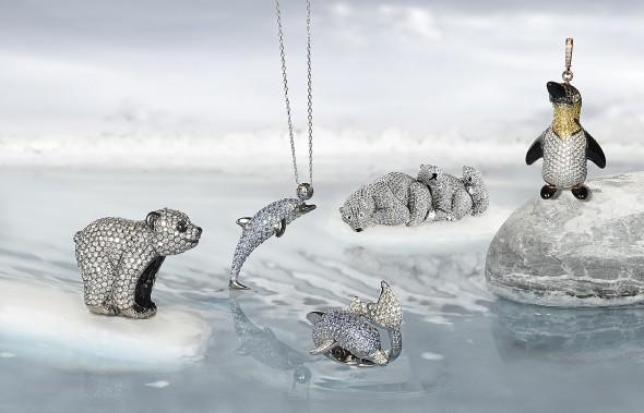 Wildlife Ice72